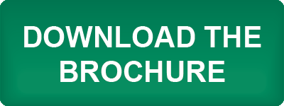 Download the GearCage Brouchure