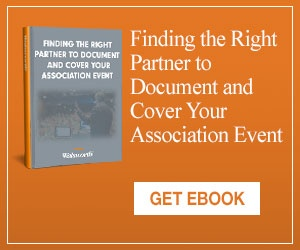 Finding the Right Event Coverage Partner