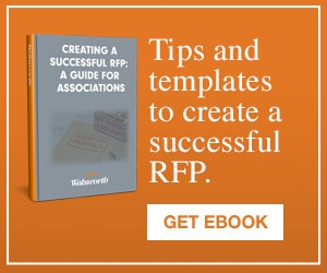 Creating a Successful RFP