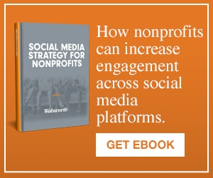 Social Media Strategy for Nonprofits