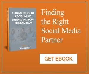 Finding the Right Social Media Partner