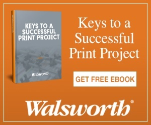 Keys to a Successful Print Project