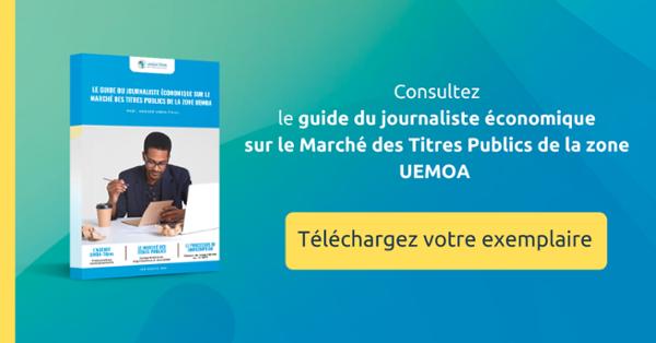 Guide journaliste