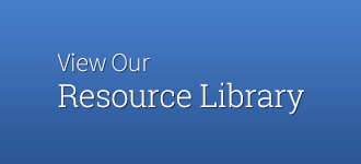view resource library