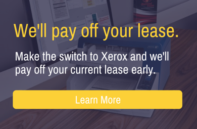 We'll pay off your lease. Learn More.