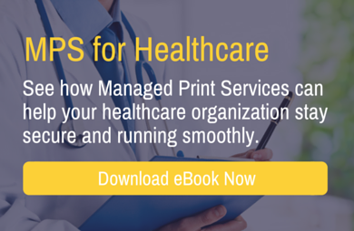 download MPS healthcare eBook