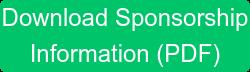 Download Sponsorship Information (PDF)