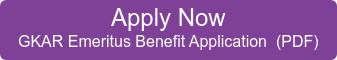 Apply Now GKAR Emeritus Benefit Application (PDF)