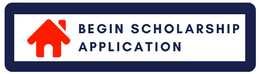 begin_scholarship_application_button