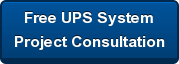 Free UPS System Project Consultation