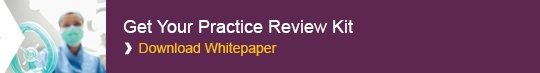Get Your Practice Review Kit: Download Now!