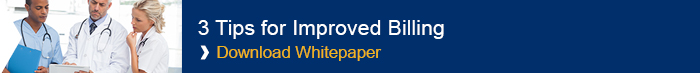 3 Tips for Better Billing: Download Whitepaper Now!