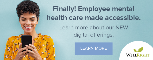 Learn more about our new mental health care digital offerings.