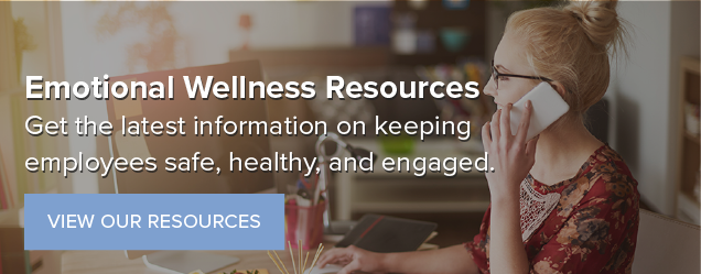 COVID-19 Support Resources
