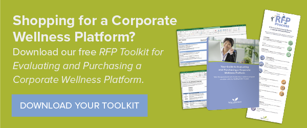 Download Your RFP Toolkit