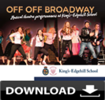 Musical Download