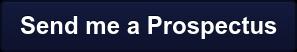 Send me a Prospectus