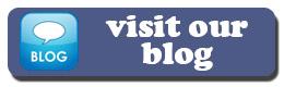 KES blog