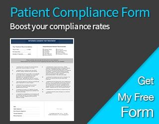 Download Patient Compliance Form