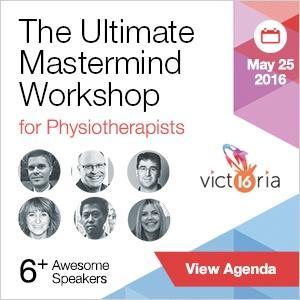 CPA Mastermind Workshop