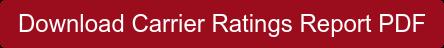 Download Carrier Ratings Report PDF