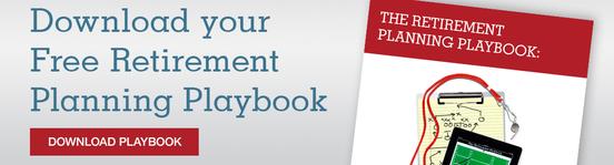 retirement planning ebook
