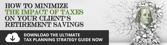 Download: The Ultimate Tax Planning Strategy Guide