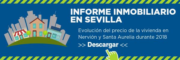 Informe Inmobiliario en Nevión y Santa Aurelia 2018