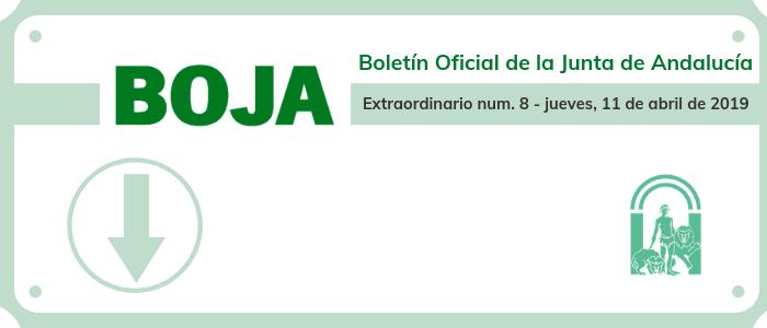 PDF Decreto-Ley 1/2019, de 9 de abril