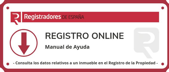 Registrar un piso en Sevilla