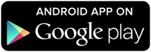 android-app-simplicate