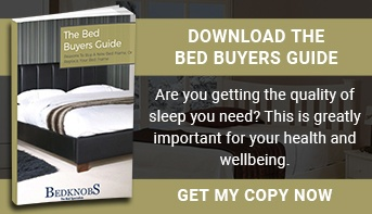 Bed Buyers Guide CTA