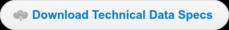 Download Technical Data Specs