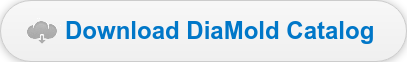 Download DiaMold Catalog