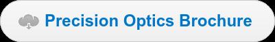 Precision Optics Brochure