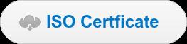 ISO Certficate