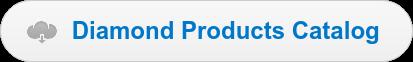 Diamond Products Catalog