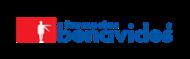 Consigue Bedoyecta en Farmacia Benavides