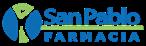 Consigue Bedoyecta en Farmacias San Pablo