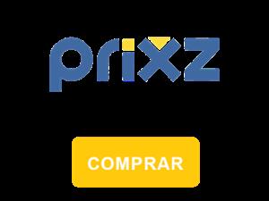 Comprar Bedoyecta Cápsulas, +G y Pediátrica en Walmart
