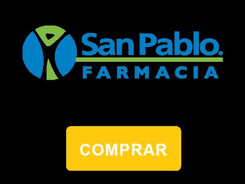 Comprar Bedoyecta Cápsulas, +G y Pediátrica en Farmacia San Pablo