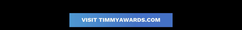 2021-Timmys-Finalists-Transparent