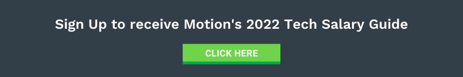 2022-Tech-Salary-Guide-CTA