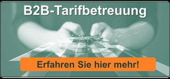 B2B-Tarif-Betreuung