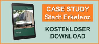 Case Study Stadt Erkelenz