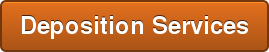 MCS Deposition Services Brochure