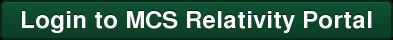 Login to MCS Relativity Portal