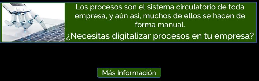 Procesos Digitales Colaborativos: BeeSuite