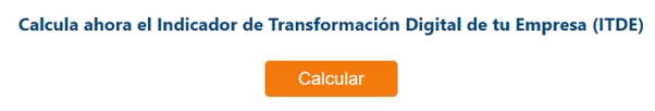 auto evaluación transformación digital