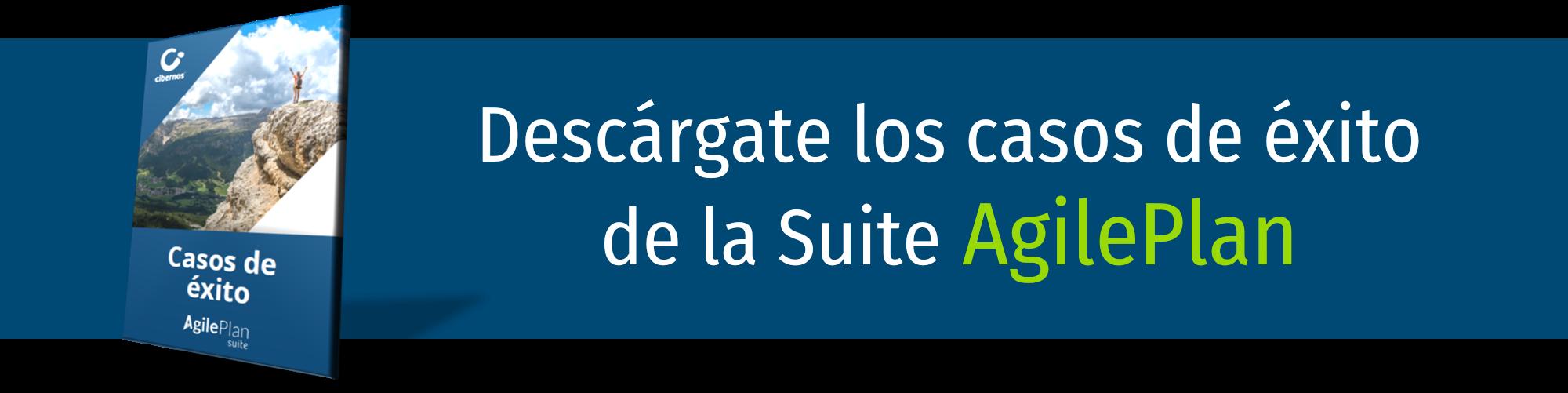 suite agileplan